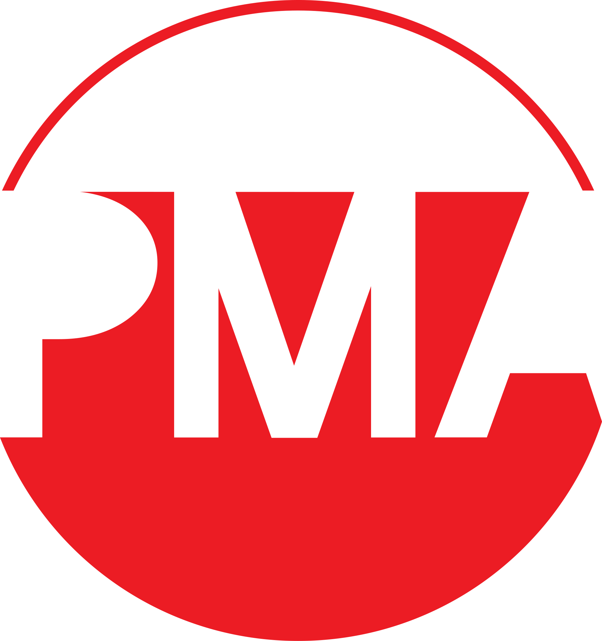 PMAlogo