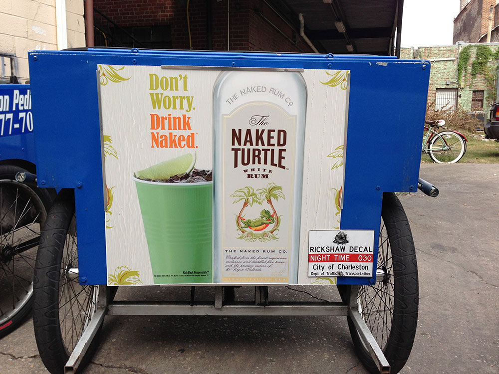 wrapped-pedicab-naked-turtle