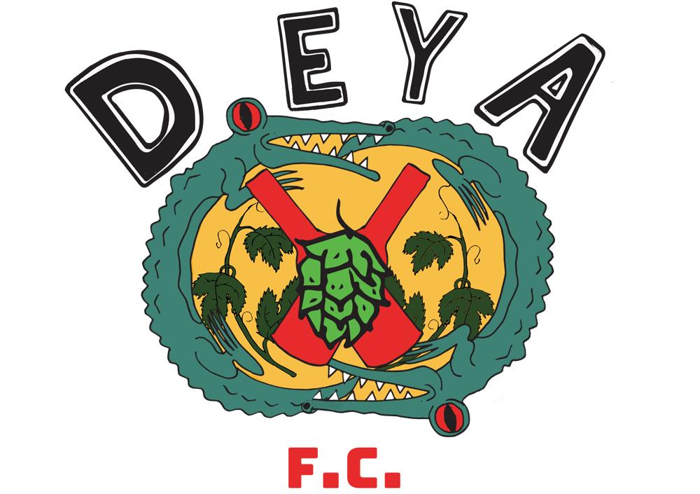DeyaFC