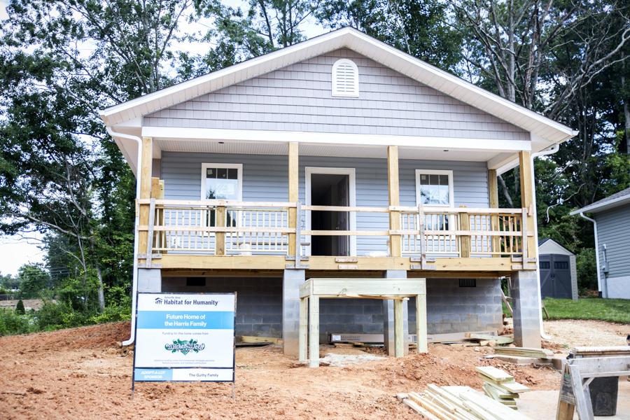 HabitatHouse1Wicked_Weed_Community